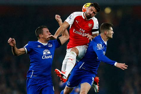 arsenal vs everton everton vs arsenal match preview