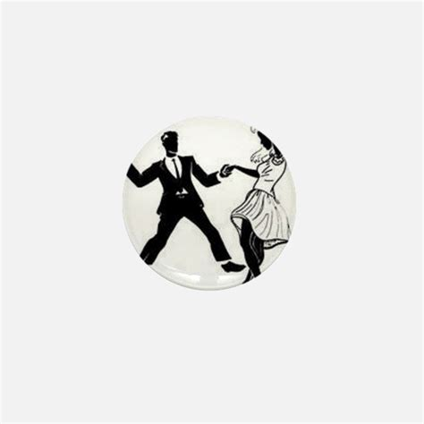 gifts for swing dancers swing dance gifts merchandise swing dance gift ideas