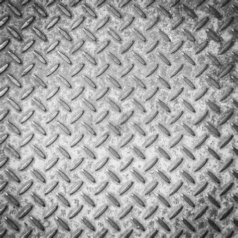fond de antid礬rapant fond discordant en acier antid 233 rapant d 233 photo stock