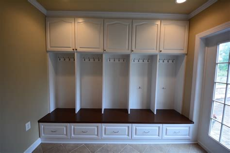 Custom Shelving Ideas | basement custom cabinetry shelving ideas basement masters