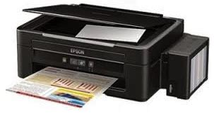 resetter epson l210 for mac download epson l210 driver for mac and windows