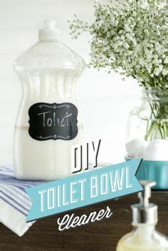 Detox On Toilet by 1000 Images About Bath On Toilet Bowl Foot