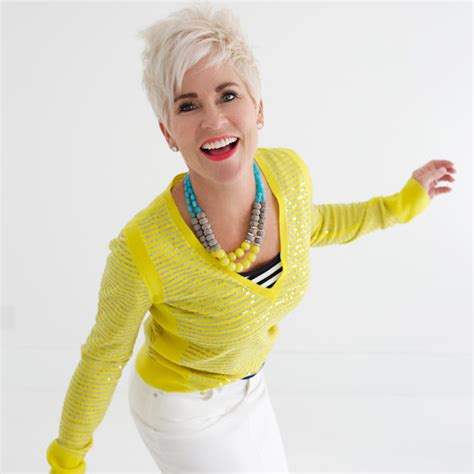 model model create your own unique pixie 19pcs hairstyles energetic style chic over 50 fabulous after 40