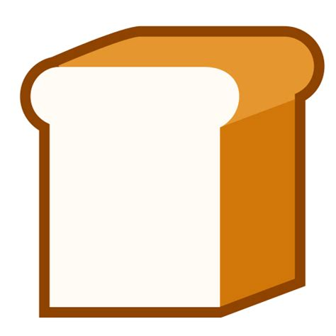 toast emoji delivery truck emoji for email sms id 7680