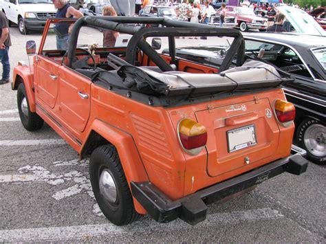 volkswagen type 181 volkswagen type 181 the crittenden automotive library