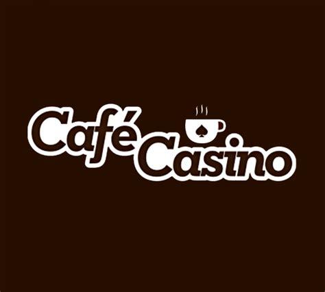 cafe casino casino review cafe casino slots bonus
