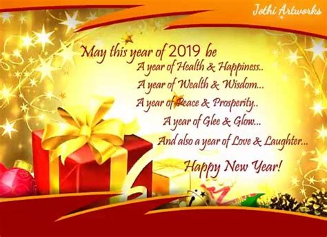 formal greetings on happy new yearr new year cards free new year wishes greeting cards 123 greetings