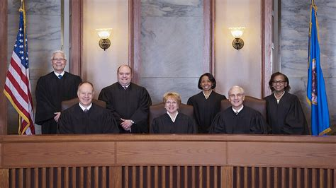 minnesota supreme court mn supreme court nixes using charter amendments to make