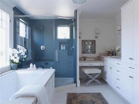 turn bathroom into spa little luxuries to turn your bathroom into a spa hgtv
