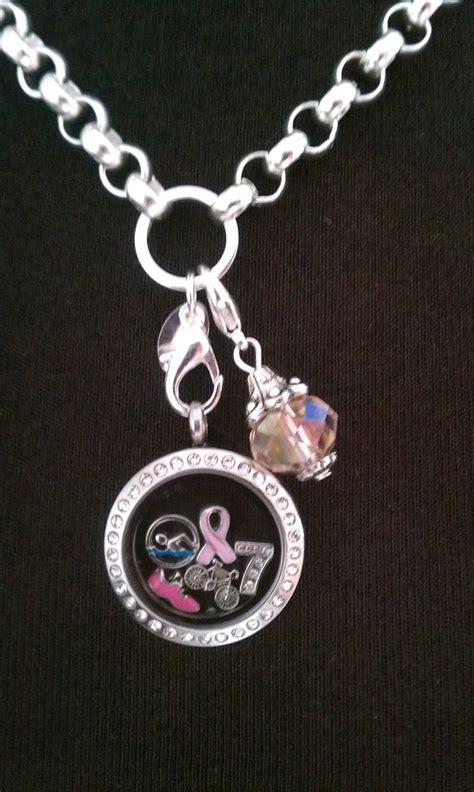 Origami Owl Mlm - origami owl mlm image collections craft decoration ideas