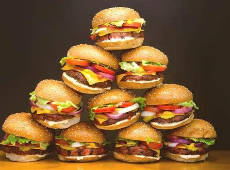 come aprire una come aprire una hamburgeria