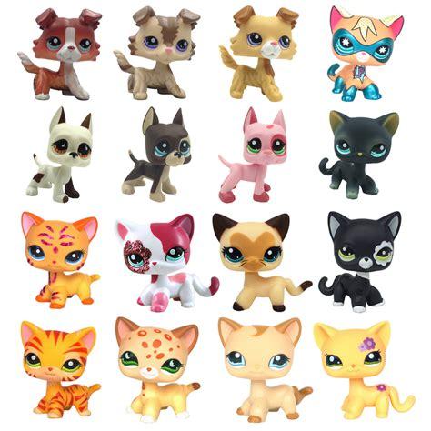 aliexpress chat aliexpress com buy pet animal toys short hair standing
