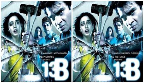 judul film horor terbaru luar negeri inilah film horor india yang nggak kalah ngeri dibanding