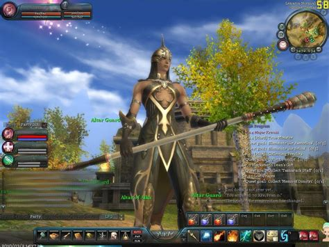 download pc rpg games full version free download free rpg games for the pc zololegarage