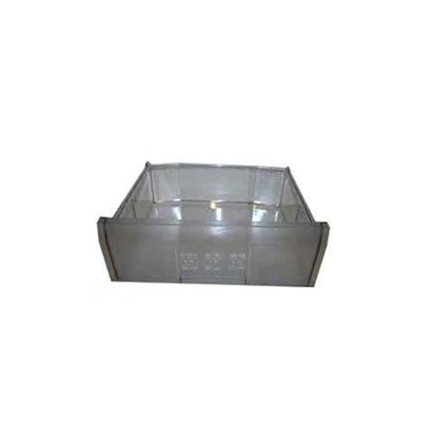 tiroir congelateur tiroir de congelateur bosch