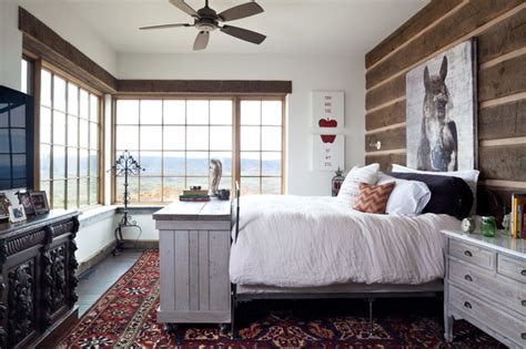 how to blow his mind in the bedroom 30 jaw dropping rustic bedroom designs bedroom designs