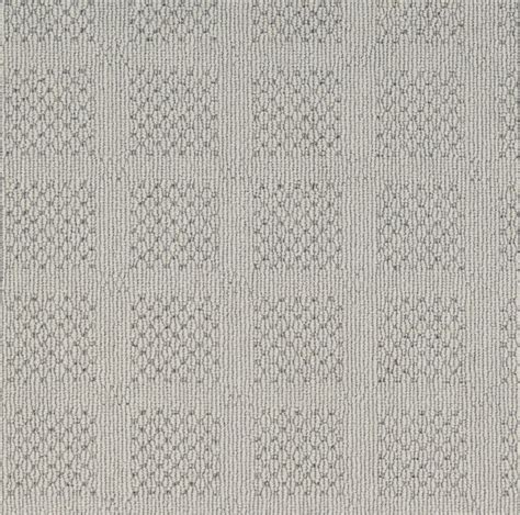 teppich muster square carpet patterns