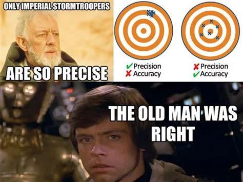 Best Star Wars Memes - 50 best star wars memes images on pinterest funny images