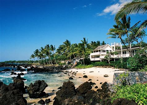 kauai houses for rent kauai vacation rentals kauai beach house rentals