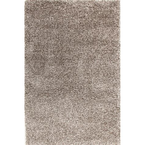 Thick Shag Rug by Network Ultra Thick Warm Grey Shag Rug Reviews Temple