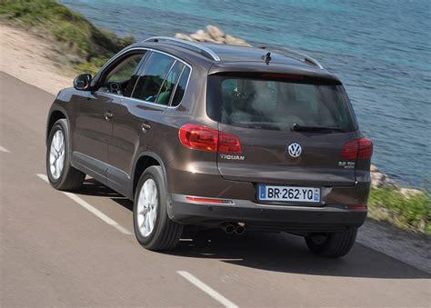 Touran 1 6 Tdi Probleme by Essai De La Volkswagen Touran Touran Tdi 105 Confortline