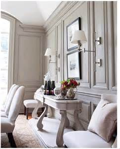 Bookcase Trim Molding 25 Best Ideas About Panelling On Pinterest Wall