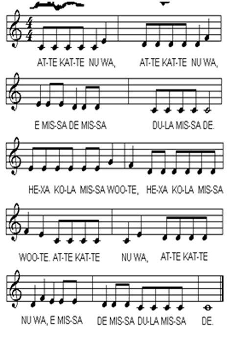 esercizi sul testo della canzone giocare giochi con canzoni ate kate nuwa 187 mobilesport ch