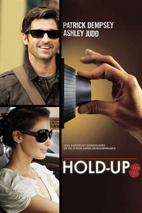 film hold up belmondo streaming hold up streaming vf film streaming films