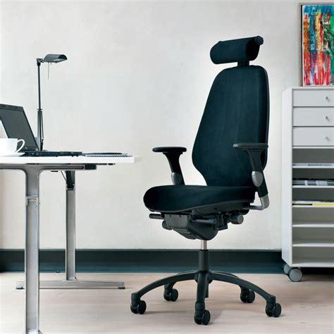 zero gravity desk chair unique zero gravity office chair nealasher chair zero