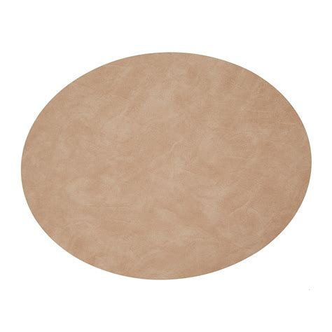 buy lind dna table mat oval amara