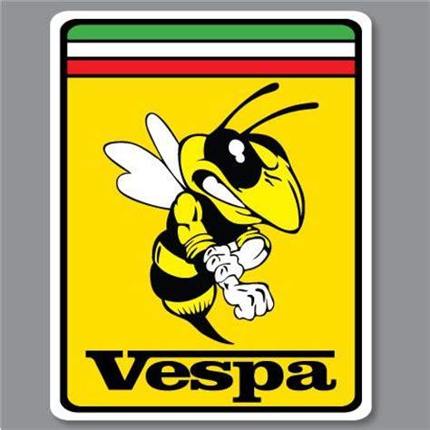Vespa Ciao Aufkleber by 17 Best Ideas About Vintage Vespa On Vespa