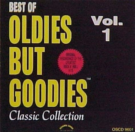 best oldies but goodies oldies but goodies search engine at search