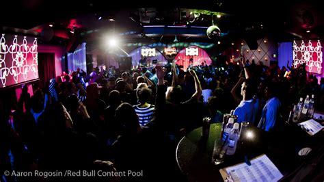 ballroom house music fez ballroom portland s rising star for electronic music