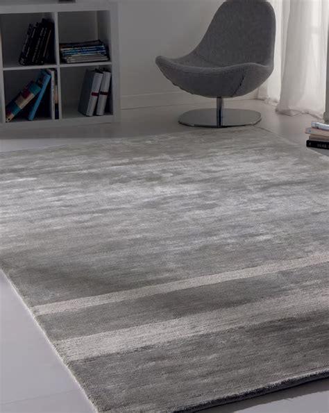 tappeti contemporanei tappeti contemporanei tisca italia
