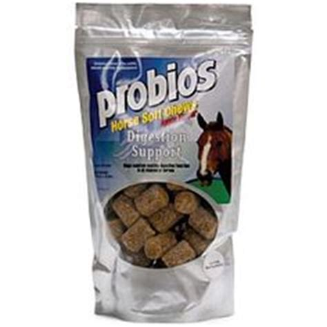 dumor® weight booster®, 8 lb. tractor supply co. | horse