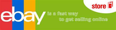 ebay store custom ebay store design raddyx technologies ebay
