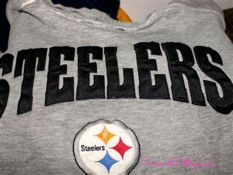 Hometalk   Pittsburgh Steelers Football Themed Tv Room