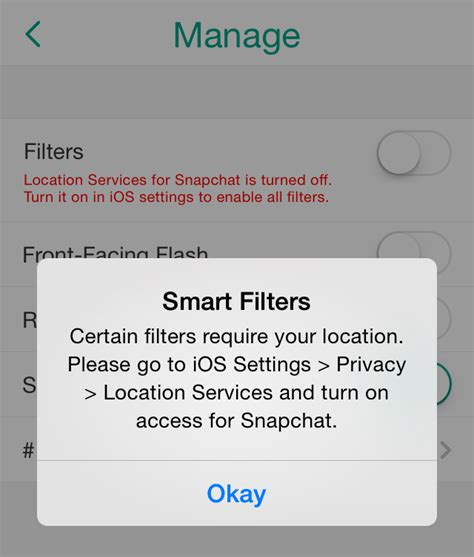 how to turn on location services on android if you want filters on your snapchats you to your location data the atlantic
