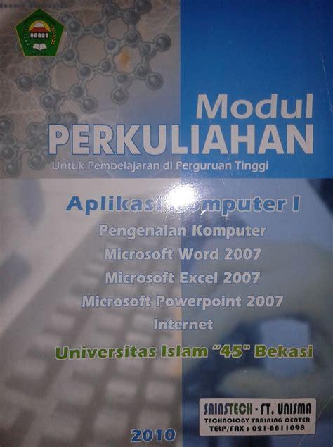 Buku Teknik Understanding Engineering Mathematics ebook taufiqurrokhman