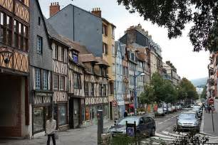 Top Interior Design Blogs Top World Travel Destinations Rouen France