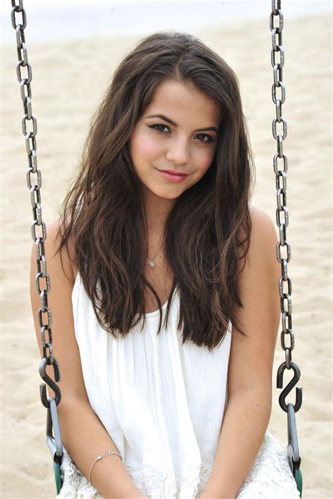 Evie Unblocked by Evie Grimhilde On Quot My Teenchoice For