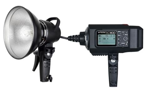 Godox Ledm32 Led Light Built In Lithium Battery Adjustable Bright Port godox surprises with new witstro ad600 battery flash