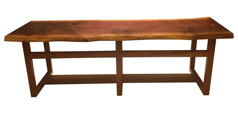 mor furniture coffee tables awesome mor furniture coffee tables sarjaopas com