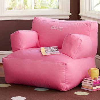 sillones relax peque os casas cocinas mueble sillones de dormitorio