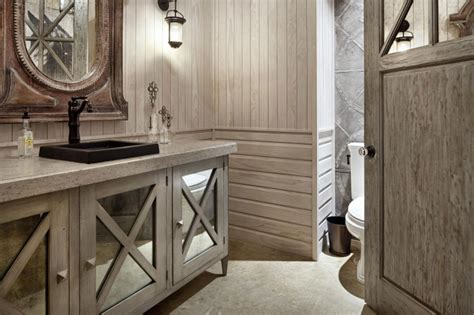 rustic accents home decor rustic texas home with modern design and luxury accents