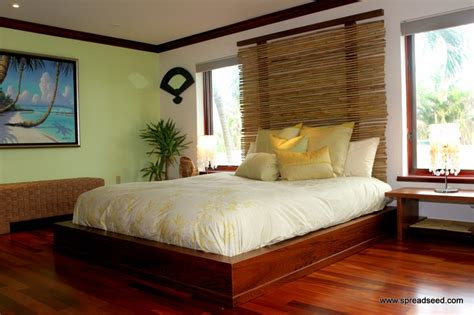 tropical headboard 17 best images about headboard on pinterest diy