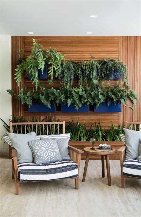 Jardin Vertical Balcon by Jardin Vertical Au Balcon Am 233 Nager Sa Oasis De