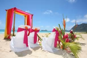 hawaiian decoration for my wedding weddings on the