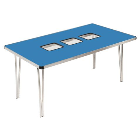 gopak tub folding tables tables
