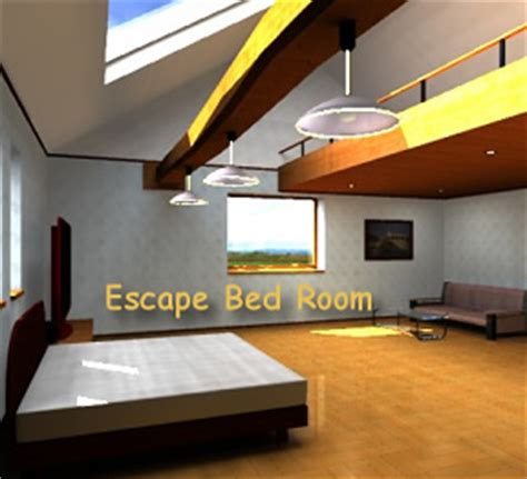 Re Living Room Escape Walkthrough Escape From Bed Room Walkthrough Tips Review